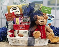 giftbasketexample1